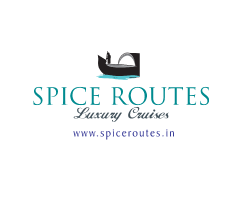 Spice Route Cruises