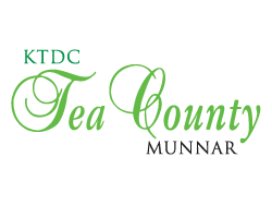 KTDC Tea County