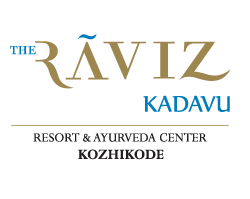 WelcomHotel Raviz Kadavu
