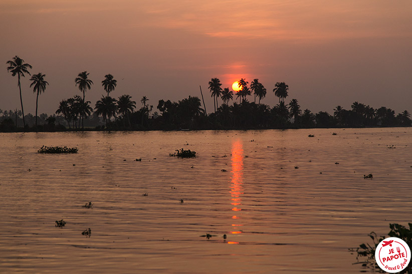 coucher-soleil-backwaters