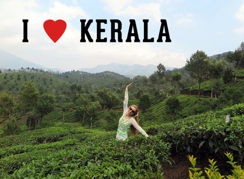 12+ Reasons Why I Fell In Love With Kerala