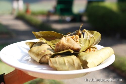 Thekkady and Kumily: A Blend of Wild and Spice