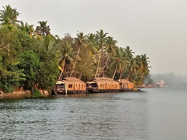 Human by Nature – a fairy tale about Kerala - Kerala Blog